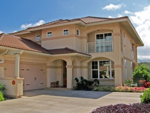 Atlantic Construction - Exterior Remodeling, Stucco